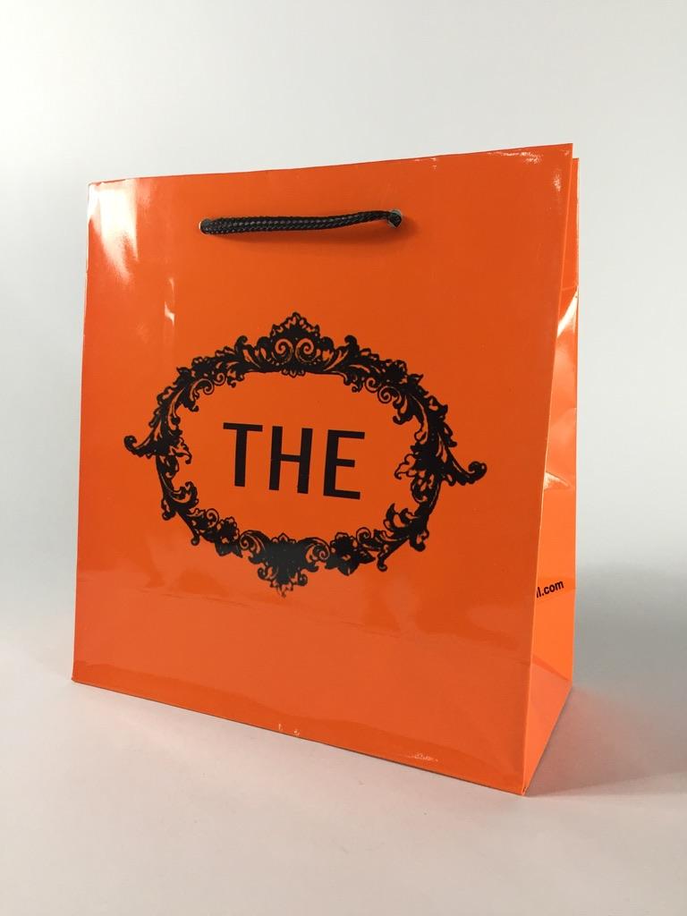 Bag_The